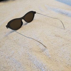 Prada Accessories - Prada Ladies Sunglasses NWOT